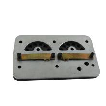 LK4941 LP4965 571287 K002072 truck auto parts air brake compressor