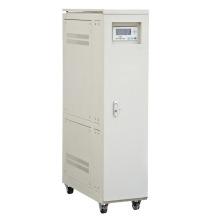 CE, AC Power Conditioner для широковещательного телевидения