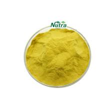 Hochwertiges Bayberry Bark Extrakt Pulver Myricetin Pulver