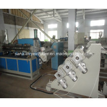 PET/PP/EVA Sheet Making Machine/Plastic Production Line