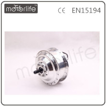 MOTORLIFE 36v 250w a adapté les moteurs électriques sans brosse pour des bicyclettes