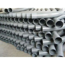 Pipe Bend Alloy Steel ASTM A234 Wp11 Wp91