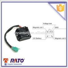 Good performance top brand short circuit voltage regulator