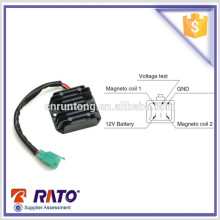 Regulador de tensão de curto-circuito de alta performance de bom desempenho