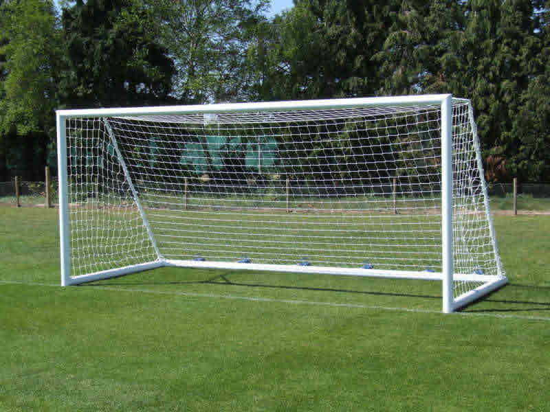 football training net