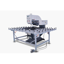 Formulaire de machine de forage en verre bonne usine Chine fournisseur