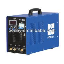 inverter welding machine WS250