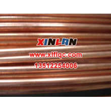Stainless Steel Welding Wire/Copper Clad Steel Wire/Wire Steel(Anping Factory