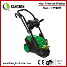 150bar Professional Electric High Pressure Washer
