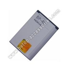 Nokia batterie BP - 4L BP4L