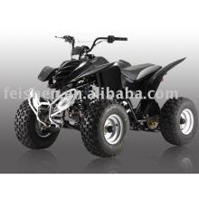 ATV (FA-E110)