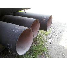 "ISO2531 C1 / C2 / C3 Tubo de hierro dúctil DN800 de 32 """