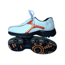 Golf Footwear