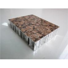 Materiais de Construção Stone Look Honeycomb Panels