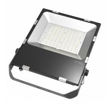 Dispositivos elétricos claros da inundação do diodo emissor de luz de Osram 3030 100w
