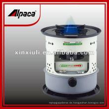 TS-909 Alpaca Marke verwendet Kerosin Brennstoff Herd