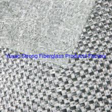 Fiberglass Woven Roving Stitched Combo Clothes 600/300