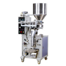 Shandong China Coal Group Automatic paste packing machine