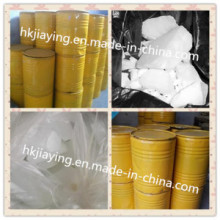 Top Quality Sodium Formaldehyde Sulphoxylate 6035-47-8 with Reasonable Price and Fast Delivery on Hot Selling! !