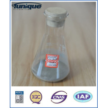 Gr5 Spherical Titanium Powder
