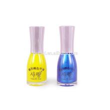 Vernis à ongles Beauté soins maquillage vernis à ongles OEM