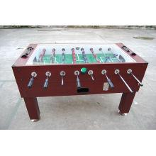 Mesa de fútbol con monedas profesional (COT005)