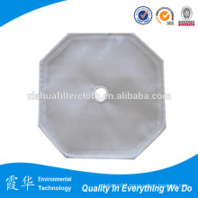 Wholesale pp material for filter cloth