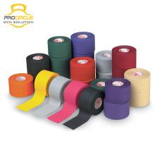 Wholesale Waterproof Athletic Muscle Sports Kinesiology Tape