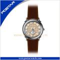 Psd-2247 moda relógios de quartzo para mulheres relógios de fábrica