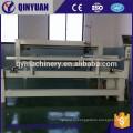 Полное перемещение промышленного матрас выстегивая компьютеризированная машина одиночной выстегивая машина