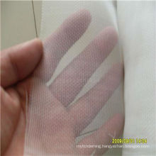 PVC window screen(factory)