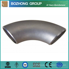 AISI 304 Stainless Steel Elbow