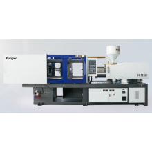 Servo Thin-wall Product Injection Molding Machine(KS1300)