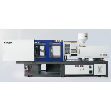 Machine(KS780) de moulage par Injection plastique Servo