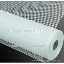 Maille en fibre de verre résistant aux alcalis de bas prix