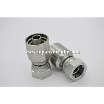 Flexible+hose+hydraulic+one+piece+pipe+fitting