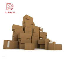 Bulk wholesale cheap custom logo paper gift wine box packaging