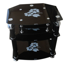 High Quality Modern Design Luxury LCD TV Stand