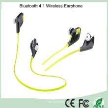 Mobile Zubehör Bluetooth 4.1 Freisprecheinrichtung In-Ear Kopfhörer Wireless (BT-788)