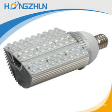 E40/E27 Base Ul Led Street Lamp China supplier 3 years warranty