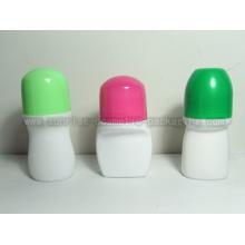 Série 6203,6202,6205 Déodorant Roll sur bouteille