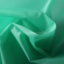 Micro 15D Nylon Fabric (SL21011)