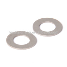 Steel Valve Shim Plate/Tape Payment Asia
