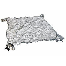 22mm Rope PP PE Cargo Net for Construction