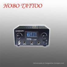 Atacado LCD Tattoo Machine Gun Power Supply