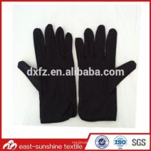 Персонализированные чистящие перчатки из микрофибры