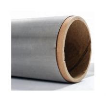 304 malha de arame de malha de arame de aço inoxidável