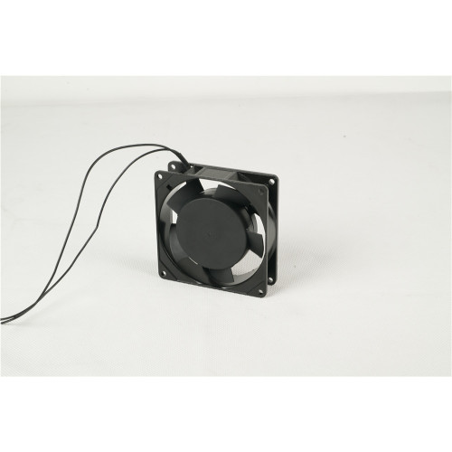 9225 Cheap Air Ventional Fan