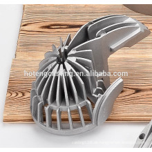 OEM Aluminium-Druckguss-Produktscheinwerferleuchte