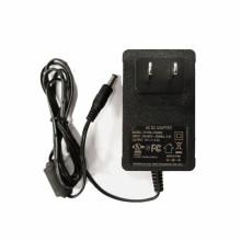 21V1A Интеллектуальное зарядное устройство для аккумуляторных батарей для электросамокатов США